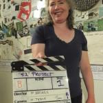 Director Pamela Beere Briggs